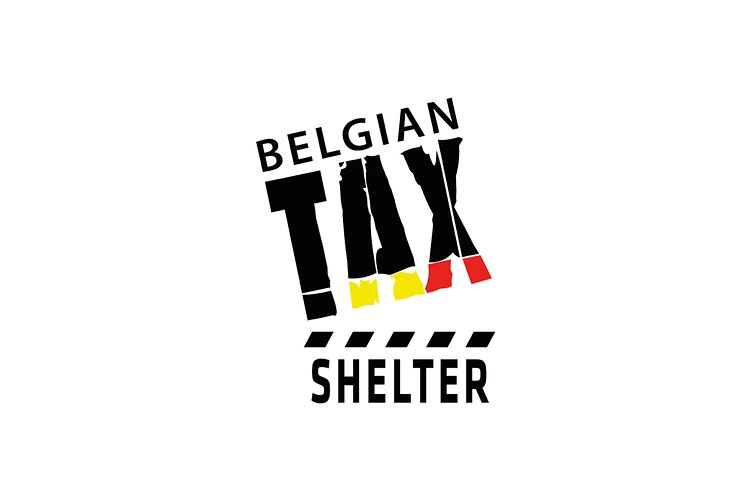 Wat is Tax Shelter?
